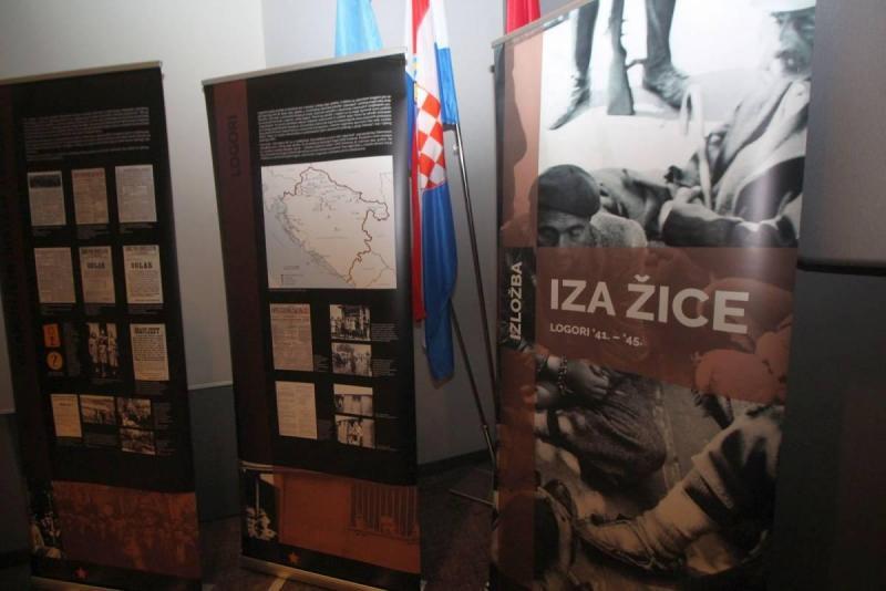 Holokaust-2020-15