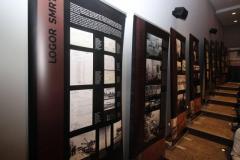 Holokaust-2020-07