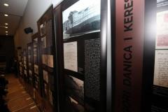 Holokaust-2020-08