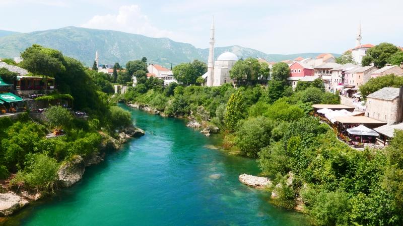 Mostar 15.06.2019 (13)