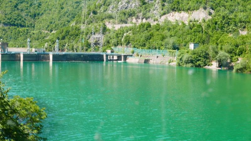 Mostar 15.06.2019 (2)