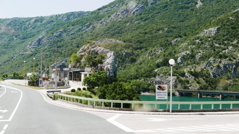 Mostar 15.06.2019 (3)