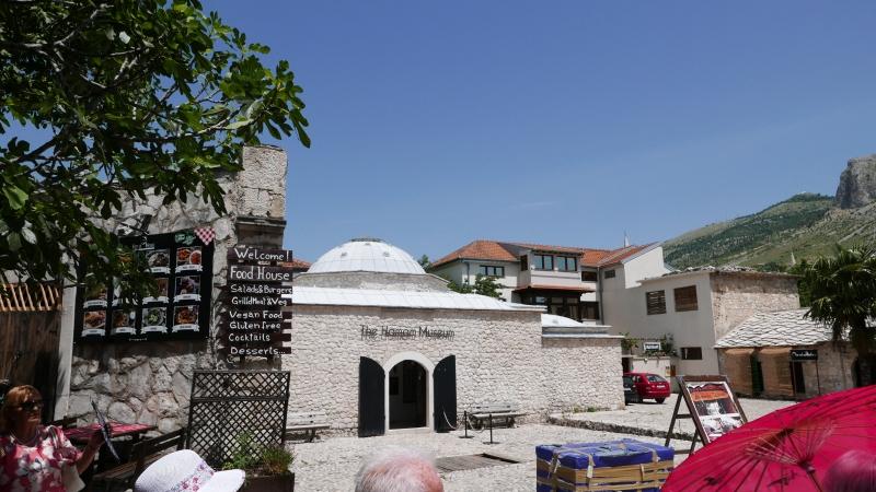 Mostar 15.06.2019 (5)