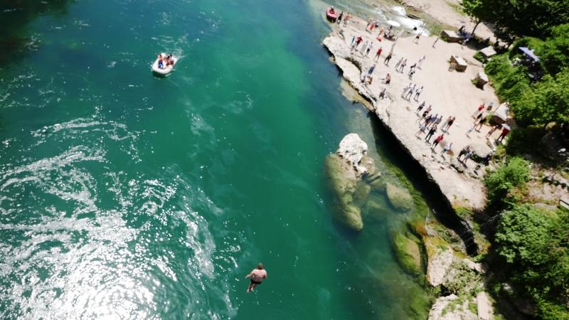 Mostar 15.06.2019 (7)