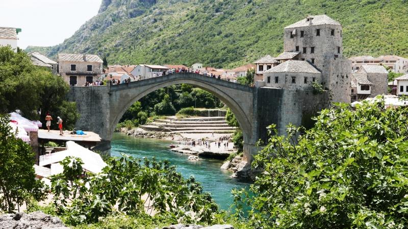 Mostar 15.06.2019 (8)