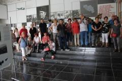 Jablanica 15.06.2019 (4)