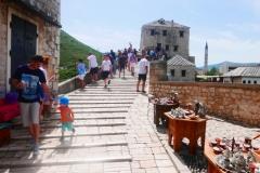 Mostar 15.06.2019 (12)