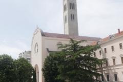 Mostar 15.06.2019 (14)