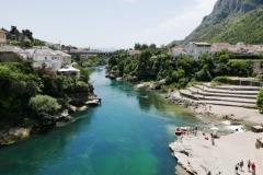 Mostar 15.06.2019 (6)