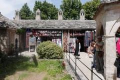 Mostar 15.06.2019 (9)