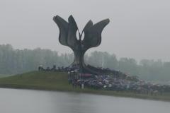 Jasenovac 12.04.2019.  (10)