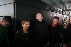 Jasenovac 12.04.2019.  (13)