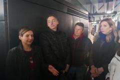 Jasenovac 12.04.2019.  (14)