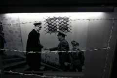 Jasenovac 12.04.2019.  (15)
