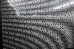 Jasenovac 12.04.2019.  (16)