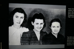 Jasenovac 12.04.2019.  (20)