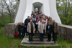 Jasenovac 12.04.2019.  (30)