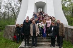 Jasenovac 12.04.2019.  (32)