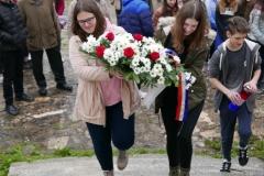 Jasenovac 12.04.2019.  (36)