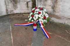 Jasenovac 12.04.2019.  (40)