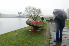 Jasenovac 12.04.2019.  (6)