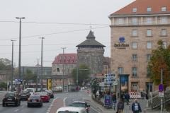 Nürnberg (1)
