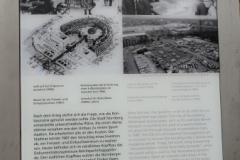 Nürnberg (10)