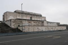 Nürnberg (19)