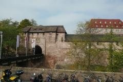 Nürnberg (22)
