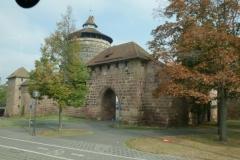 Nürnberg (23)