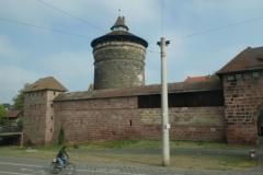 Nürnberg (24)