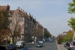 Nürnberg (25)