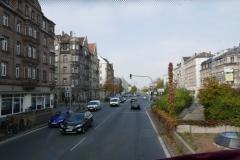 Nürnberg (27)