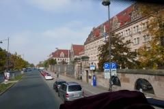 Nürnberg (28)
