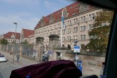 Nürnberg (29)