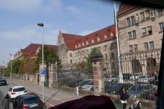 Nürnberg (30)