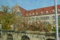 Nürnberg (31)