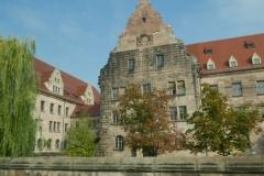 Nürnberg (32)