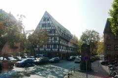 Nürnberg (33)