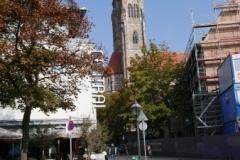 Nürnberg (34)