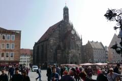 Nürnberg (36)