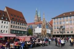 Nürnberg (44)