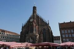 Nürnberg (45)