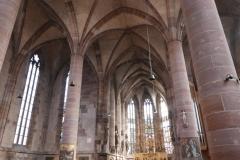 Nürnberg (47)