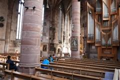 Nürnberg (49)