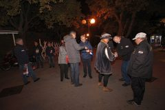 Lampioni-za-Vukovar-2020-02