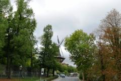 Potsdam (2)