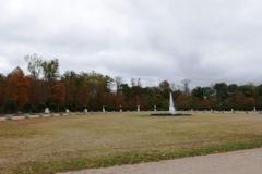 Potsdam (35)