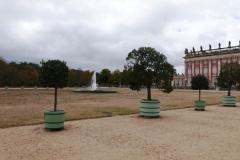 Potsdam (37)