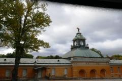 Potsdam (4)